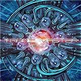 Trancemaster 5006