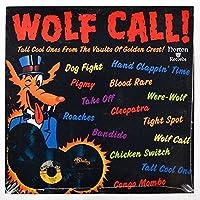 Wolf Call!