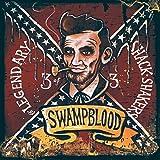 Swampblood (Dig)