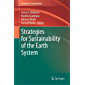 Strategies for Sustainability of the Earth System (English E…