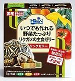 ヒカリ (Hikari) リックゼリー ペット用 7g×6袋