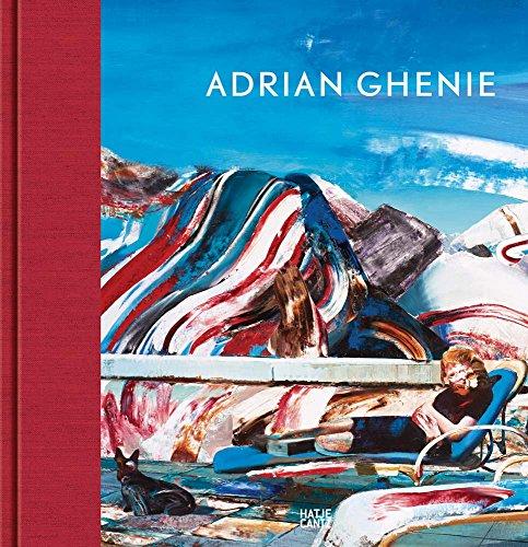 Adrian Ghenie: Paintings 2014 ...