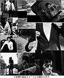 チャン・ドンゴン In Memorium(CD・80Pフォトメモリー・ポスター・カード付) [DVD]