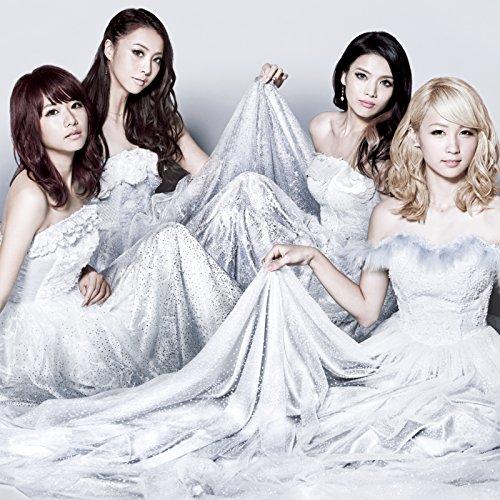 【Lovefool -好きだって言って-/Dream Ami】歌詞解釈!切実に愛を求める名曲カバーの画像