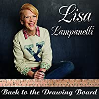 Back to the Drawing Board [DVD]