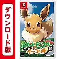 任天堂145%ゲームの売れ筋ランキング: 22 (は昨日54 でした。)プラットフォーム:Nintendo Switch新品: ¥ 6,458¥ 5,863