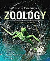 Loose Leaf Integrated Principles of Zoology with Connect Plus LearnSmart Access Card【洋書】 [並行輸入品]