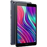 HUAWEI MediaPad M5 lite 8 タブレット 8.0インチ Wi-Fiモデル RAM3GB/ROM32GB 5100mAh 【日本正規代理店品】
