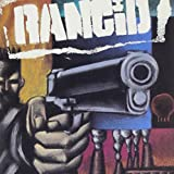 Rancid (1993)