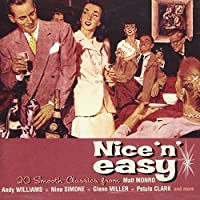 Nice and Easy by Various Artists