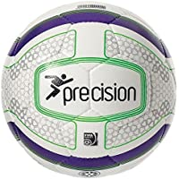 Precision Exacto Match Ball by Precisionトレーニング