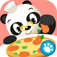Dr. Pandaのレストラン