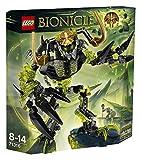 Bionicle Umarak The Destroyer (71316) by LEGOテつョ by LEGO