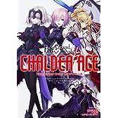 Fate/Grand Order カルデアエース
