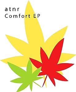 Comfort EP(CD-R)