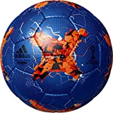 adidas(アディダス) フットサルボール クラサバ フットサル AFF3201B