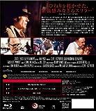 目撃(Blu-ray Disc) 画像