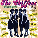 One Fine Day-26 Hits