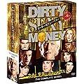 Dirty Sexy Money/ダーティ・セクシー・マネー コンパクト BOX [DVD]