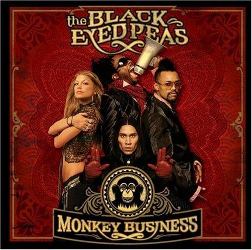Monkey Business (Dig)の詳細を見る