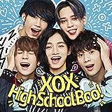 Good Night-XOX