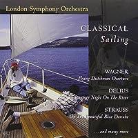 Classical Sailing