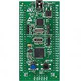 STマイクロエレクトロニクス ARMマイコンボード STM32VL-DISCOVERY