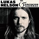 Lukas Nelson & Promise of the Real [Analog]