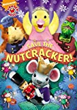 Save the Nutcracker [DVD] [Import]