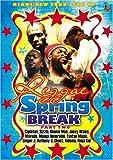 Reggae Spring Break 2007 Part 2 [DVD] [Import]