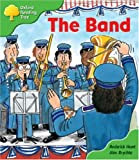 Oxford Reading Tree: Stage 2: More Patterned Stories: The Band: Pack A