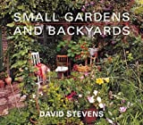 Small Gardens and Backyards 画像