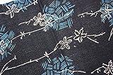 【5470-07514】1月9日号. 縮緬 古布 アンティーク ビンテージ レトロ はぎれ を使って リメイク、裂き織り、つるし雛、リフォーム等の、和柄の素材としてどうぞ 着用を想定した販売ではありません(SEN) 和風リメイク素材用