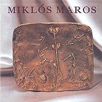 Miklos Maros