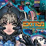 HYPER GAME MUSIC EVENT 2007 EXTRA - THE LIVE ALBUM vol.1