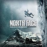 North Face - O.S.T.