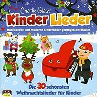 Kinder Weihnacht-Die 30 Schonsten Weih