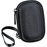 Caseling Carrying Hard Case for Sandisk Clip Jam / Sansa Clip Plus / Clip Sport MP3 Player. - Apple Ipod Nano, Ipod Shuffle.