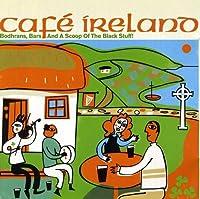 CAFE IRELAND (IMPORT)