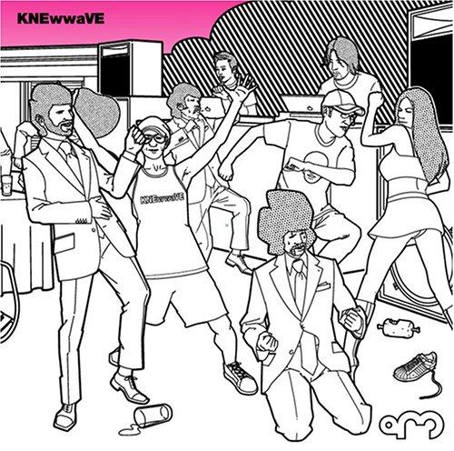 KNEwwaVEの詳細を見る