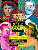 Zine Scene