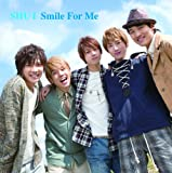 Maybe Love / SHU-I