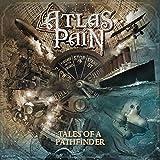 Tales of a Pathfinder(Atlas Pain)