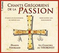 Various: Chant Gregoriens De L