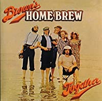 Together: Limited by Brown's Home Brew