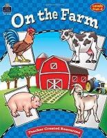 Full-Color on the Farm