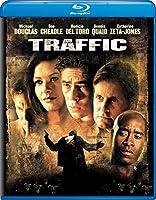 Traffic [Blu-ray] [Import]