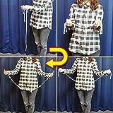 ◆手品?マジック◆伸びるロープと5つの結び目◆R7055