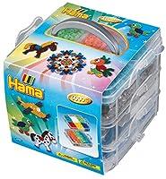 Hama 10.6701 Craft Complete Kit, Medium