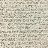 国内大手メーカー 在庫処分品 特価 糊なし(のりなし) 壁紙 クロス KW-2423 【1本単位(50m巻)で販売】
